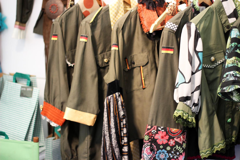 moda vintage anna gramma