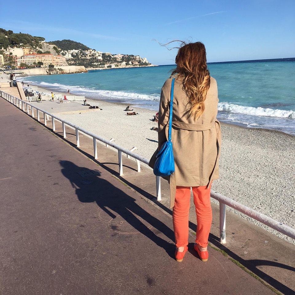 visit costa azzura promenade des anglais