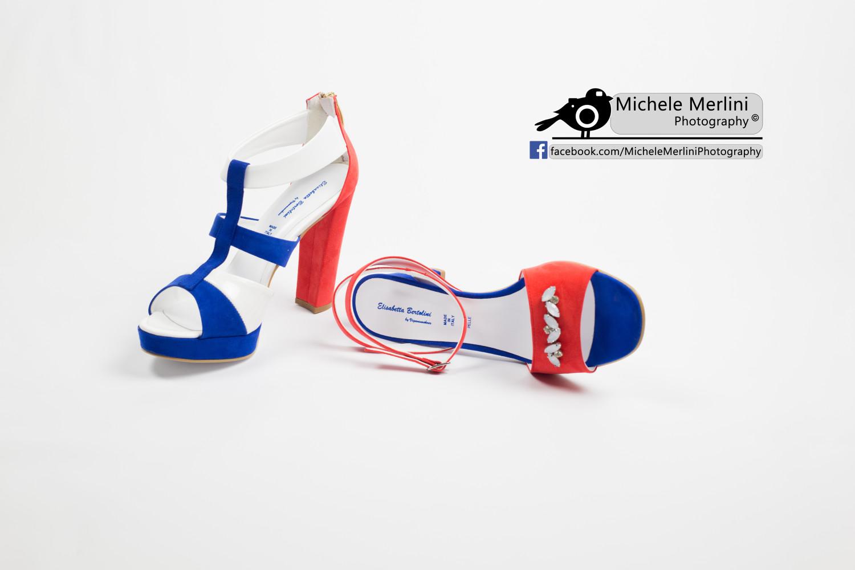 sandali made in italy vigevano shoes a marchio elisabetta bertolini