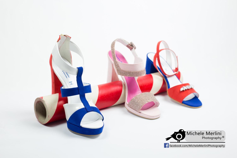 Shooting Shoes Elisabetta Bertolini-6754+