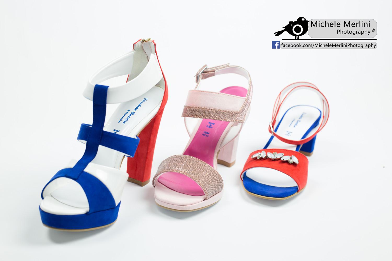 scarpe made in italy a marchio elisabetta bertolini