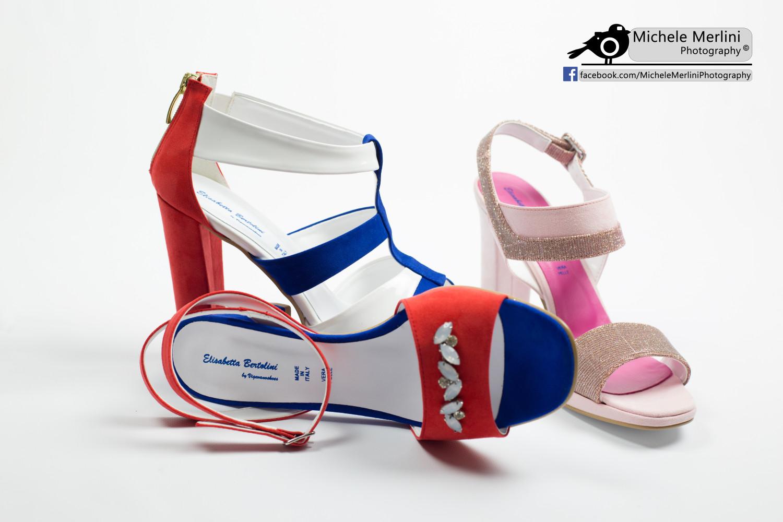 Shooting Shoes Elisabetta Bertolini-6763+