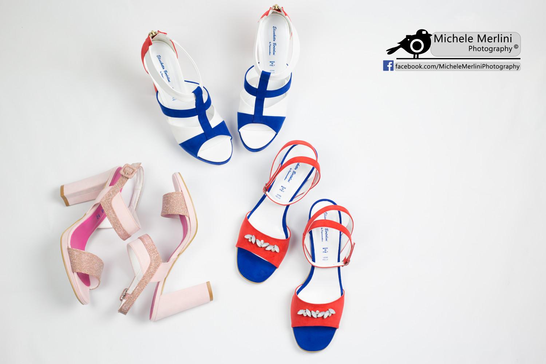 Shooting Shoes Elisabetta Bertolini-6795+