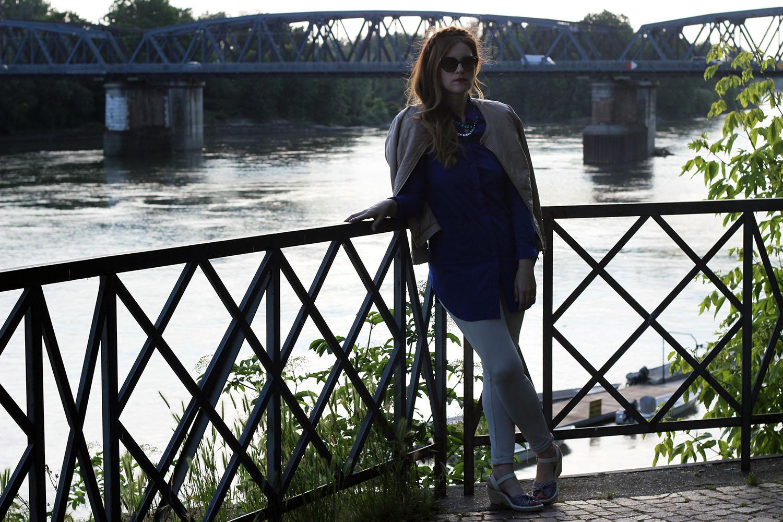 elisabetta bertolini fashion blog cremona