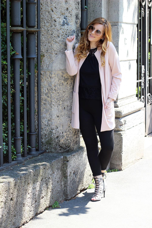 elisabetta bertolini fashion blog italia outfit pastello