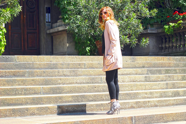elisabetta bertolini fashion blogger italia scarpe