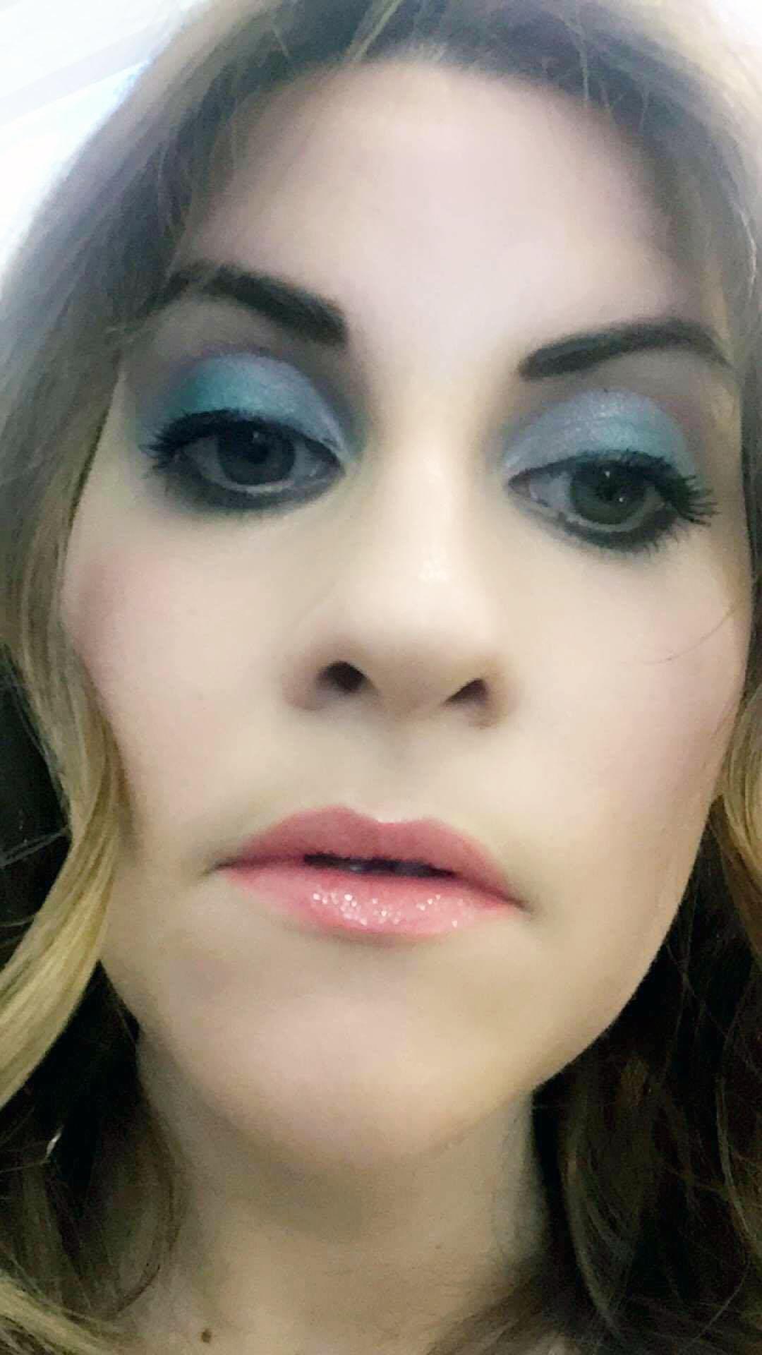 elisabetta bertolini make up occhi