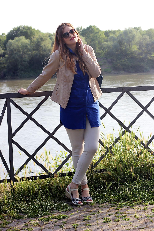 elisabetta bertolini outfit primavera