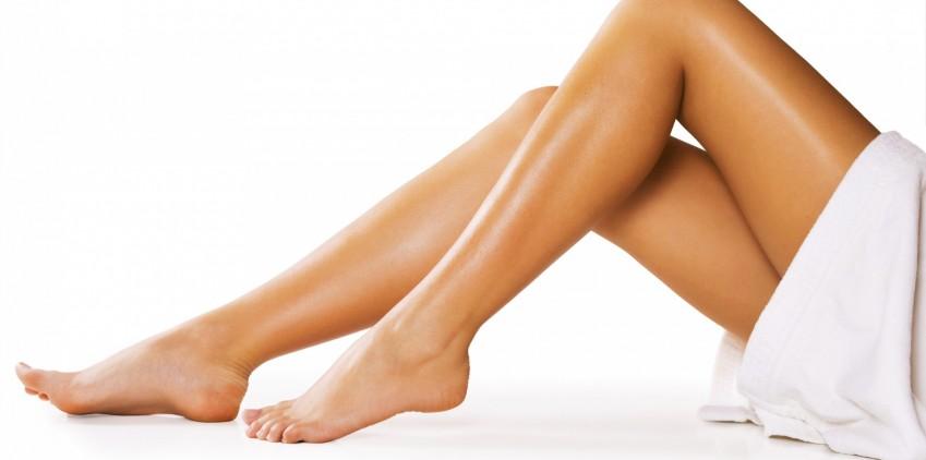 gambe lunghe e sane rimedi vene varicose