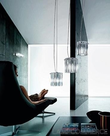 lampade a sospensione lampcommerce