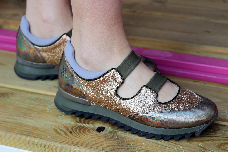 scarpe 181 collezione primavera estate 2016