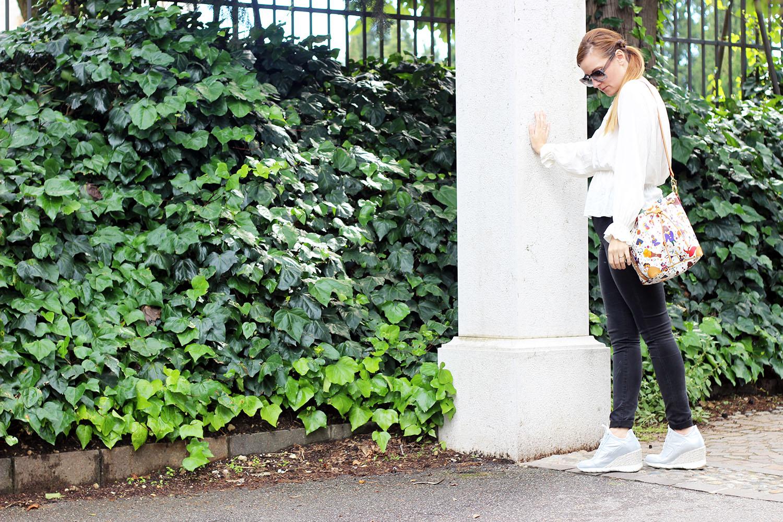fashion blogger elisabetta bertolini outfit moda donna
