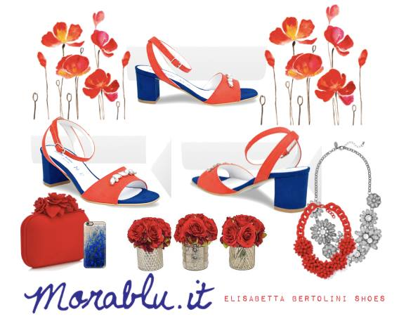 elisabetta bertolini firma la summer collection di scarpe made in italy per vigevano shoes