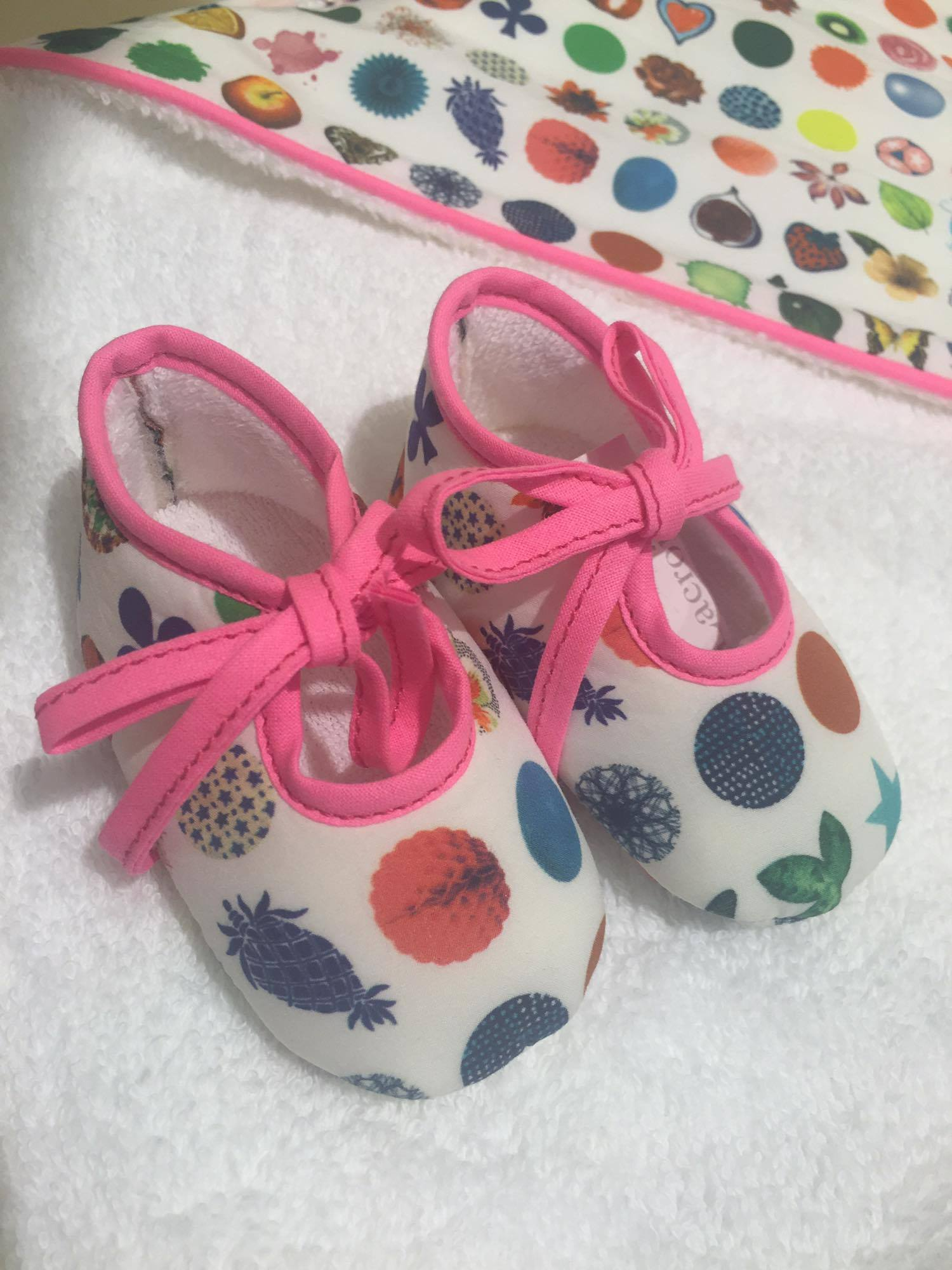 scarpe_bebe_pe_2017