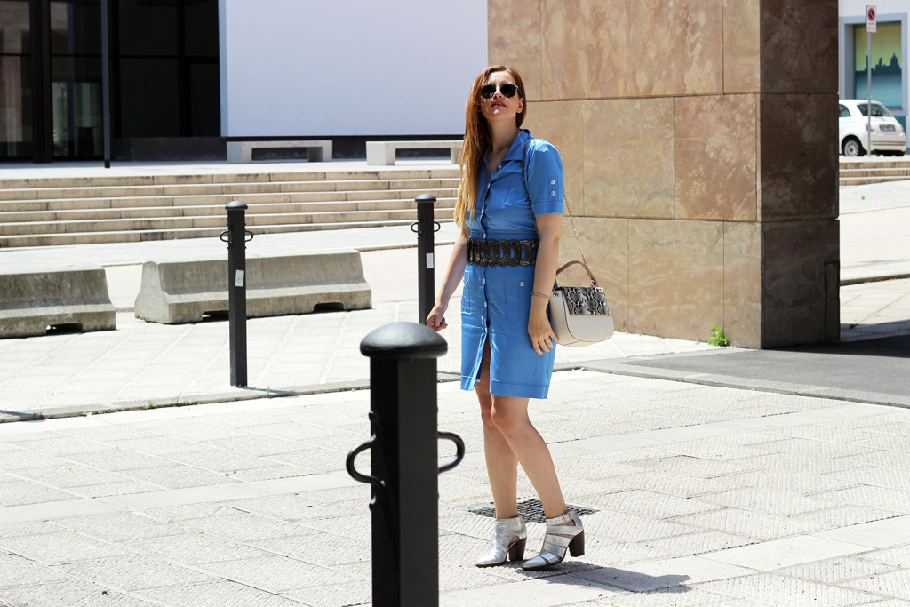 fashion blogger italiane