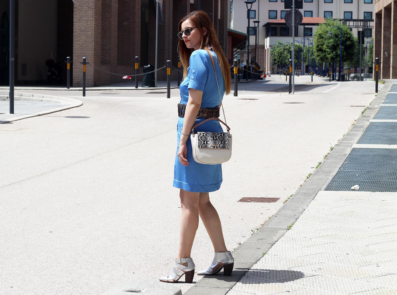 elisabetta bertolini fashion italian blogger