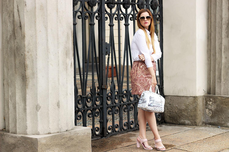 elisabetta bertolini outfit moda donna estate 2016