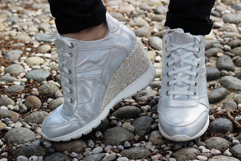 angelo bervicato shoes