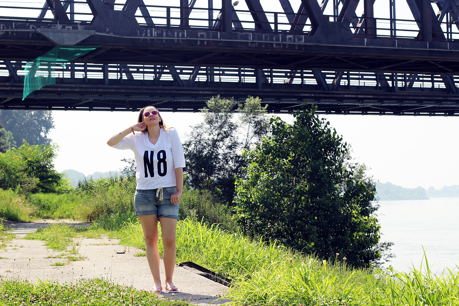 outfit fashion blogger cremonese