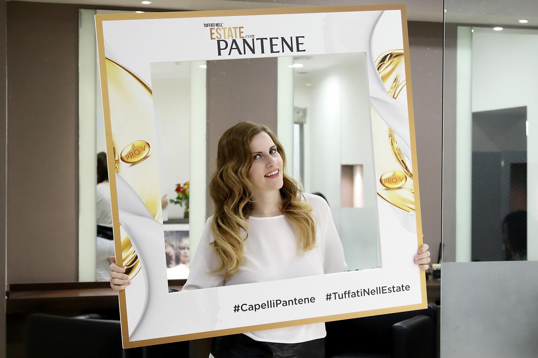 elisabetta_bertolini_fashion_blogger_italiane_capelli_pantene