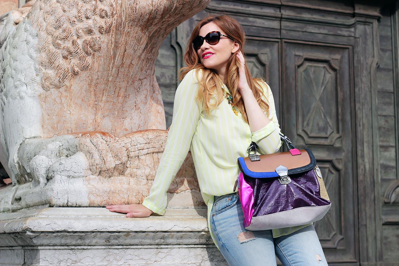 elisabetta bertolini fashion blogger italiane ebarrito
