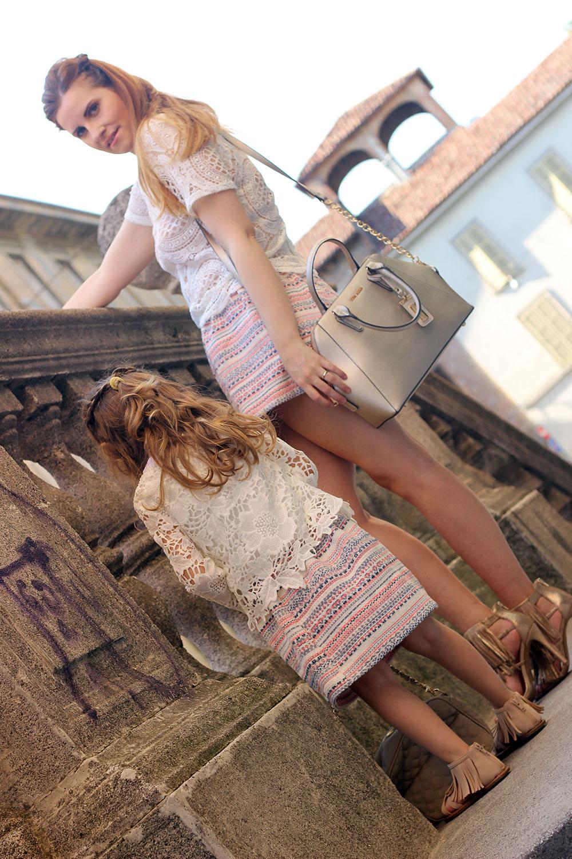 elisabetta bertolini fashion mamma blogger italia