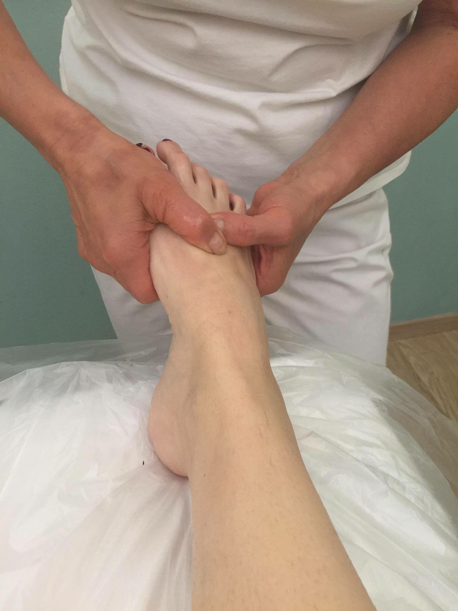 Massaggi groupon Milano corvetto