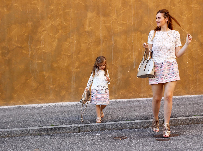 mamma e figlia estate 2016 moda