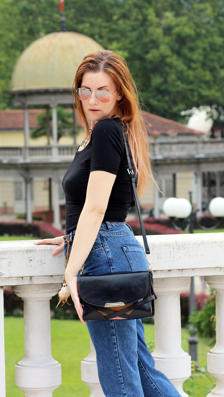 jeans_vita_alta