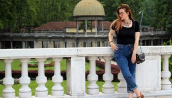 fashion_blogger_italiane_outfit_jeans_vita_alta
