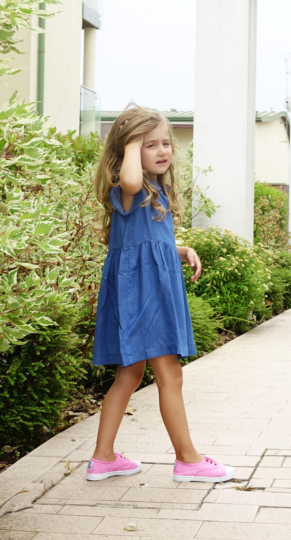 abiti_denim_bimba_4_anni_outfit_fashion_kids