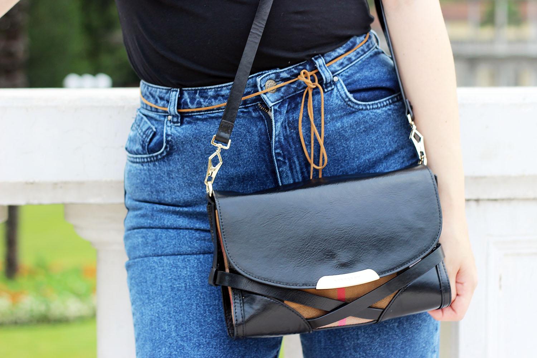 jeans_vita_alta_high_waist