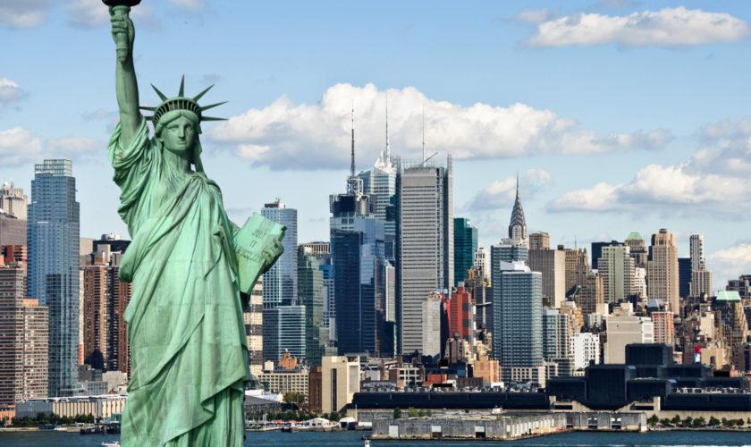 635973353399336445-1421152854_NYC-1