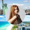 COPERTINA_BLOG_TOUR_STATES_NYC_MIAMI