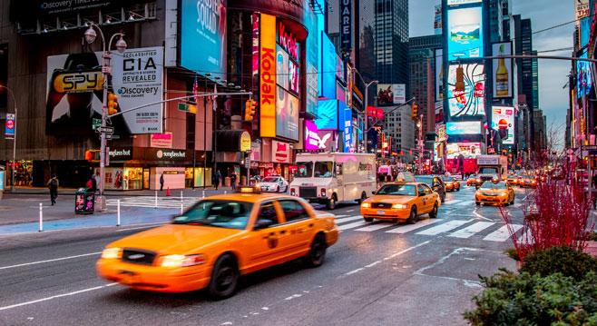 New-York-1_tcm262-2256848