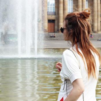 blusa_bianca_elisabetta_bertolini_travelblog