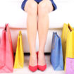 best_shopping_come_funziona_app_cashback