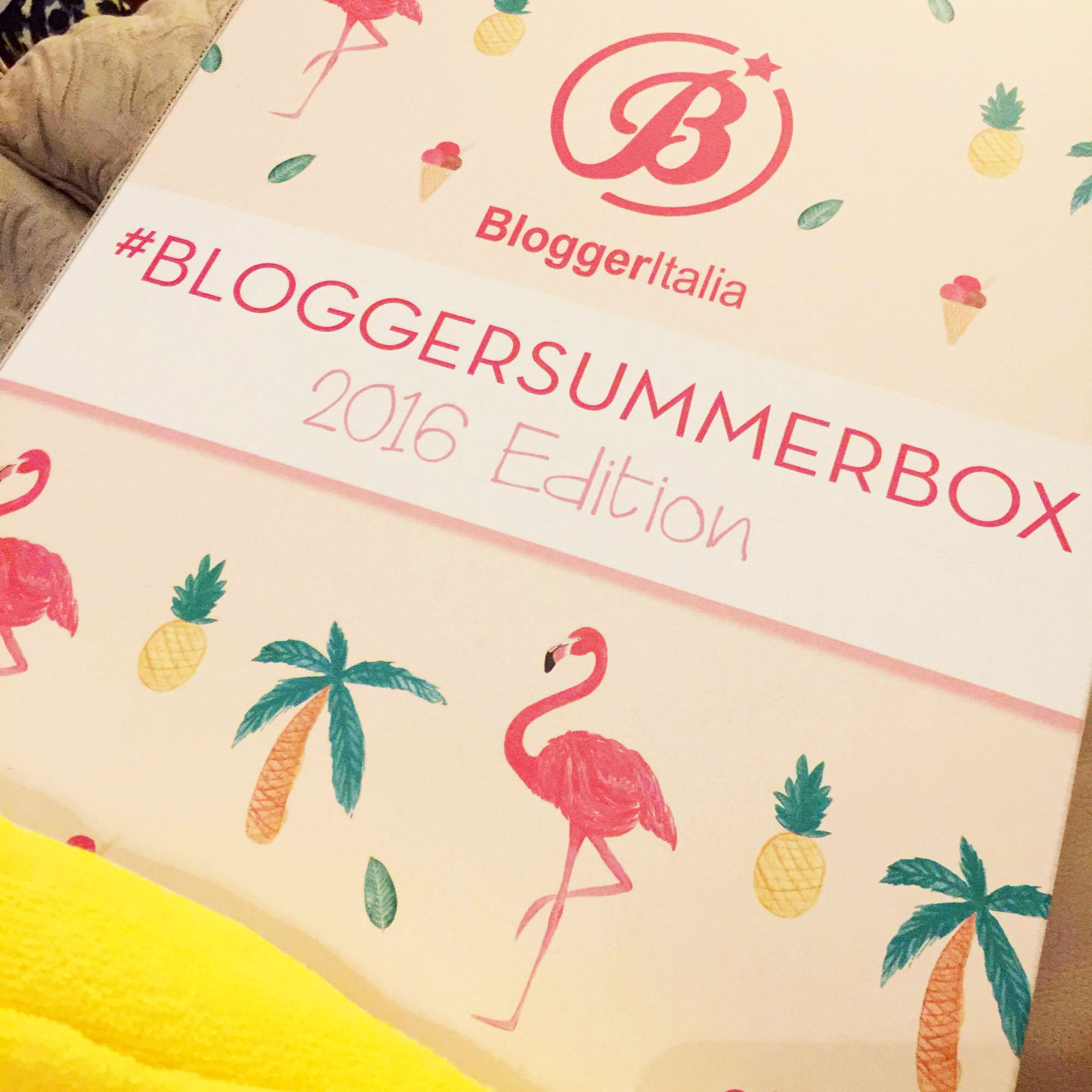 bloggeritalia_summer_box_2016
