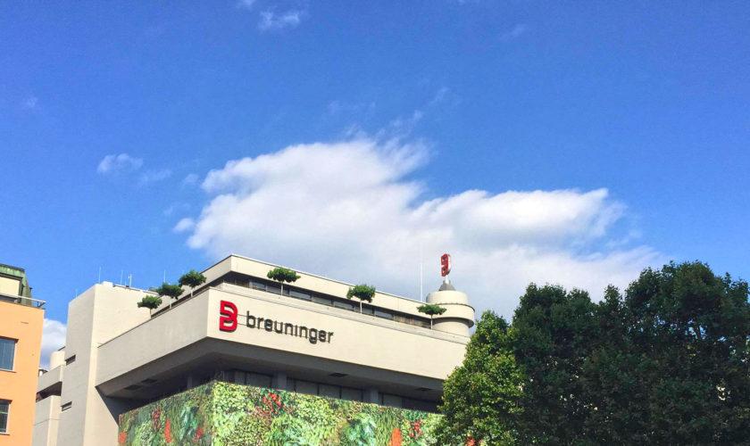 breuninger_centro_commerciale_shopping_mall_stoccarda