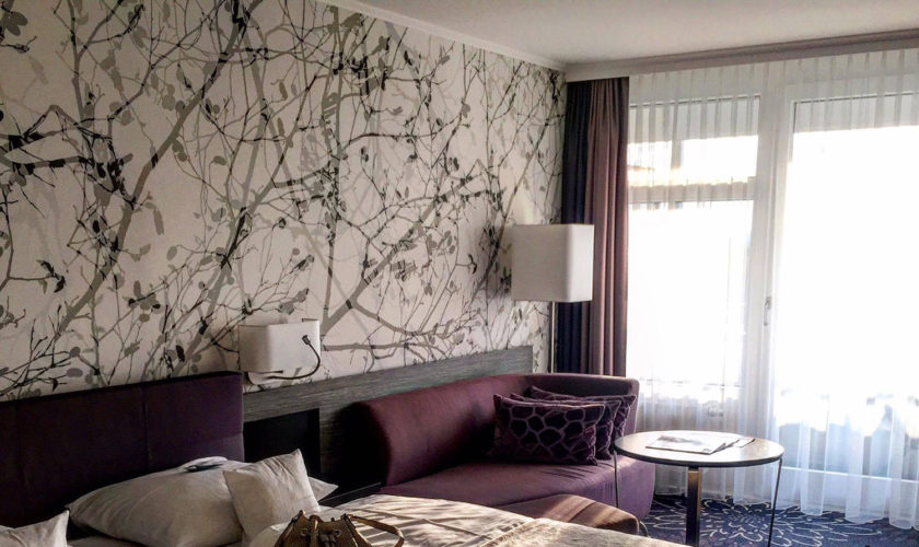 camera_si_suites_hotel_stoccarda