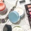 copertina skinn cosmetics