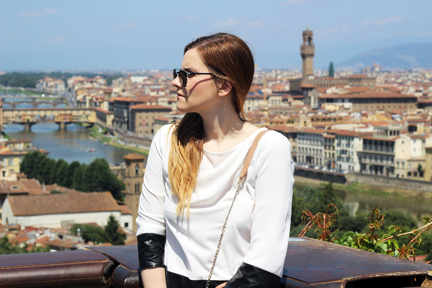 elisabetta_bertolini_fashion_blogger_italiane