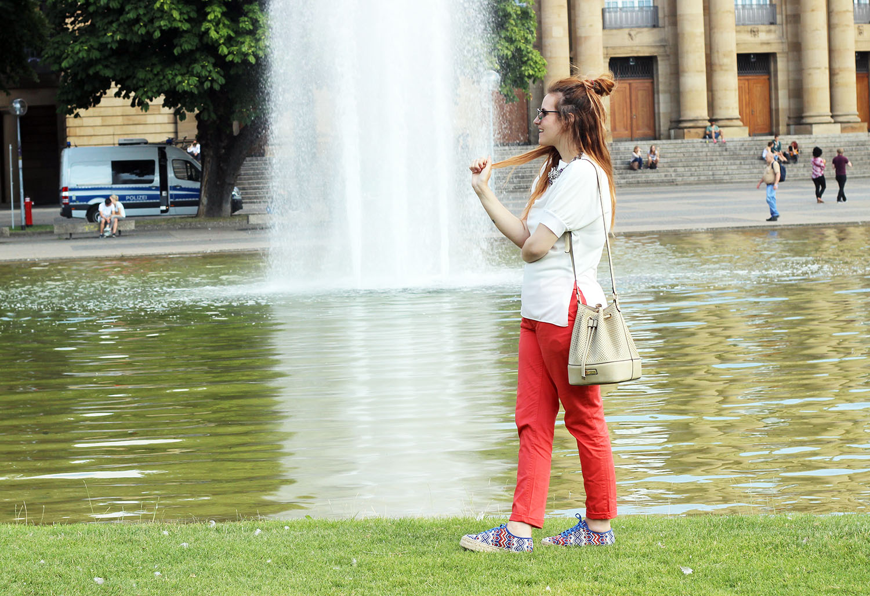 elisabetta_bertolini_outfit_moda_Donna_stoccarda
