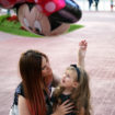 mamma_blogger_fashion_kids_travel_experience_disneyland