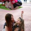 mamma_blogger_fashion_kids_travel_experience_disneyland