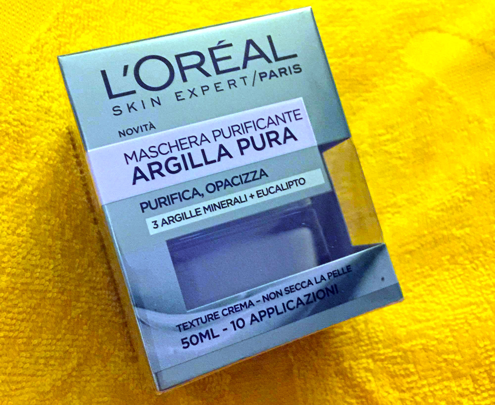 maschera_purificante_argilla_loreal_paris_
