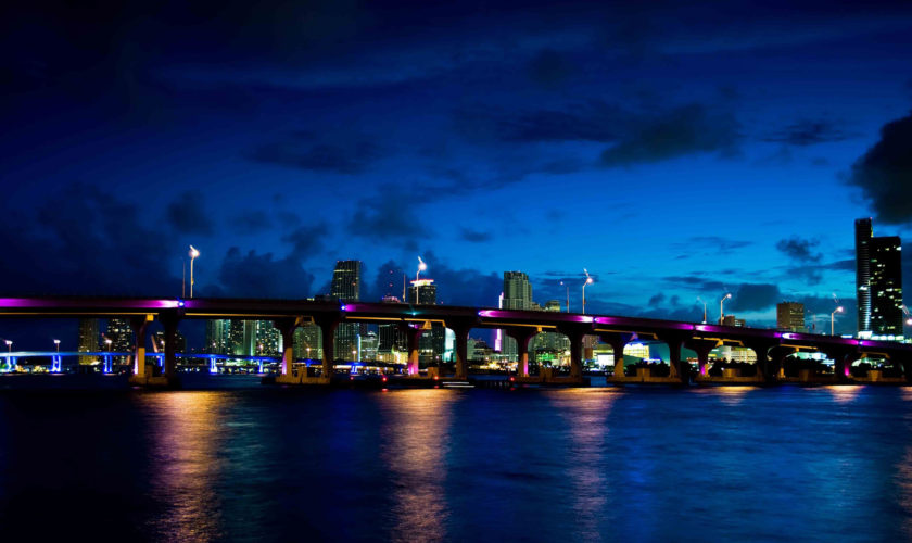 miami-beach-at-night-desktop-download-miami-night-wallpaper-free-wallpapers