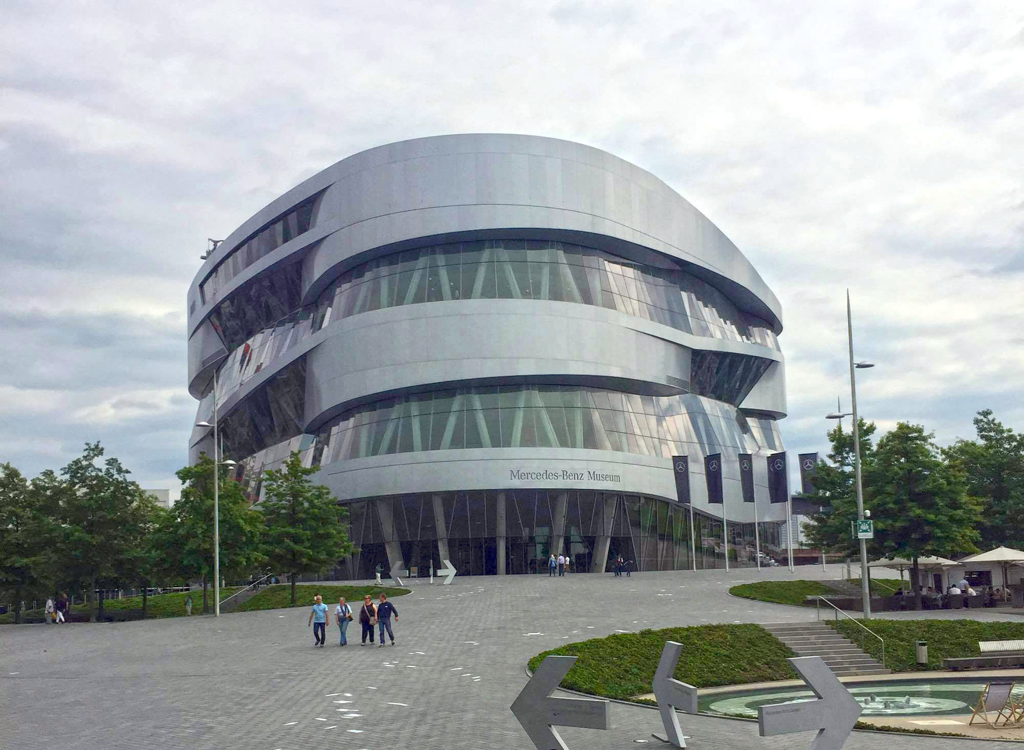 museo_mercedes_benz_stoccarda