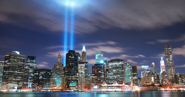 nyc-skyline-with-world-trade-center-after-september-111