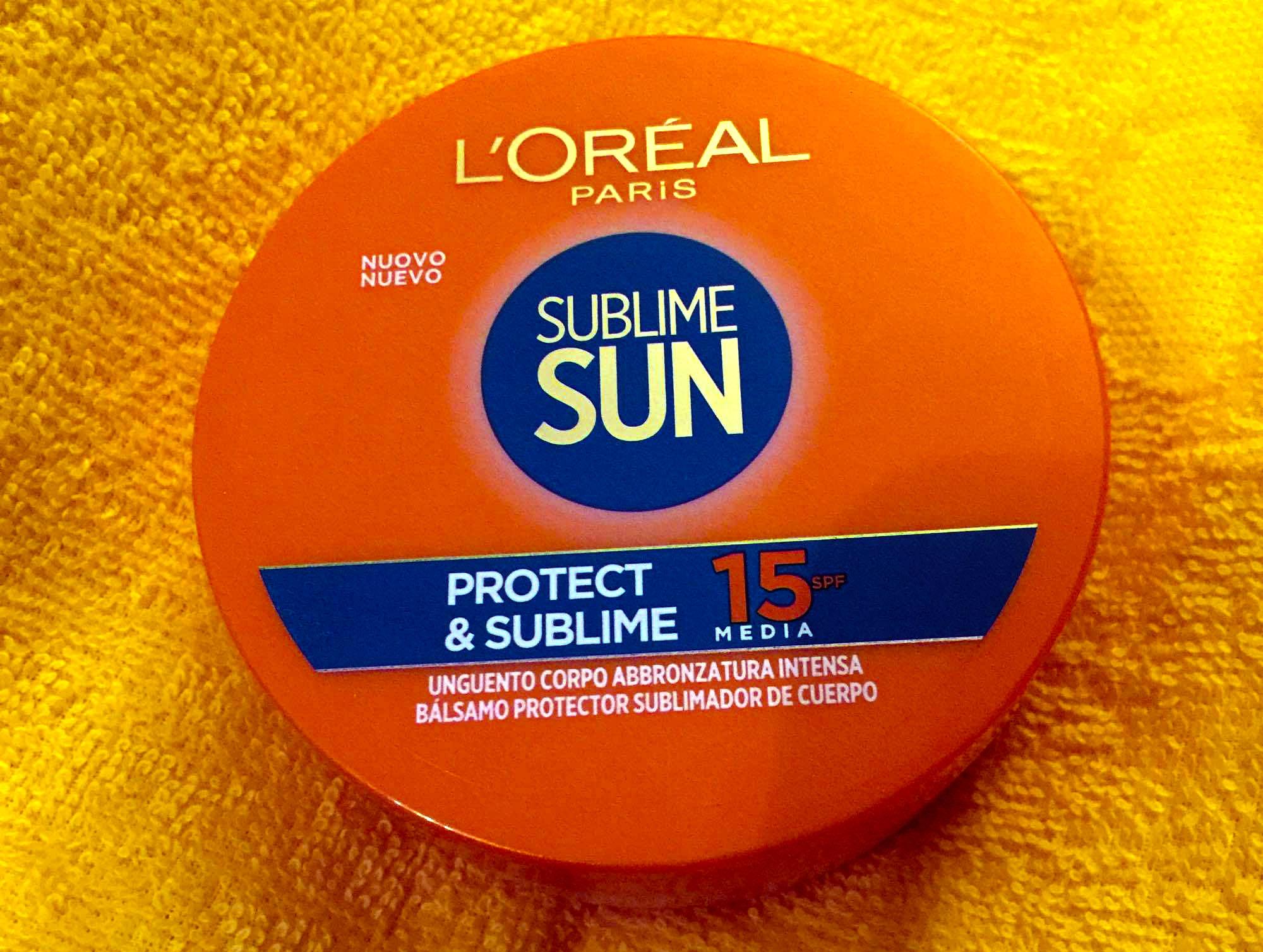 soari_loreal_sun_sublime_unguento_spf15